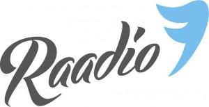 Raadio7_logo
