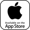 if_appstore2_312301