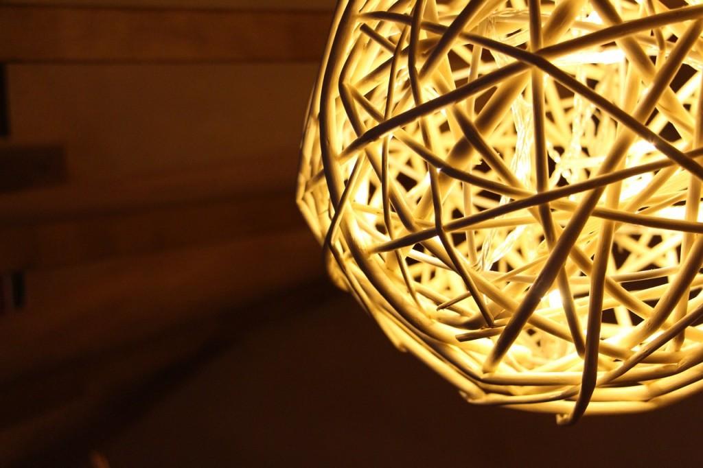 light-640768_1280