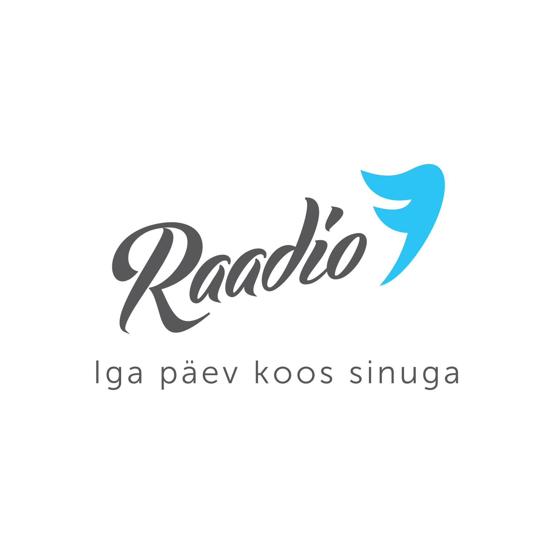3c6c74bfefa Raadio 7 - Iga päev koos sinuga