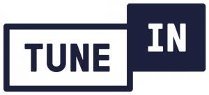 tunein_logo