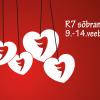 R7sobranadal2015