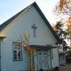 nomme-baptistikogudus